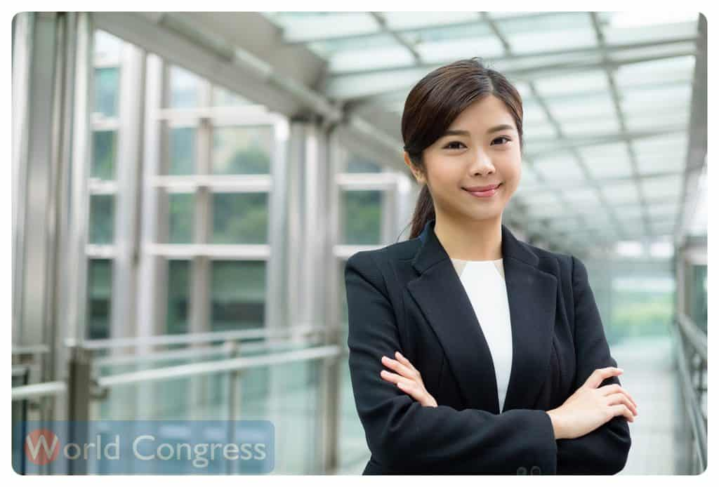ベトナム語翻訳に関するお客様の声