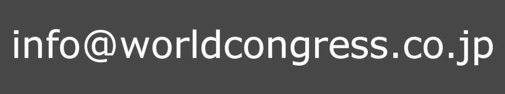 ベトナム語翻訳、ベトナム語通訳の業務案内 | ワールドコングレス