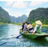 ベトナム語テキストの選び方:初級vs中級 | ワールドコングレス