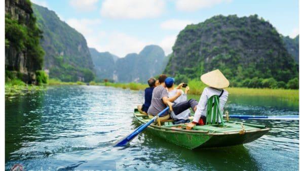 ベトナム語のテキストの選び方
